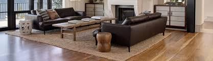 Wide Wood Plank Flooring Carlisle Wide Plank Floors Stoddard Nh Us 03464