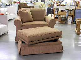 Sofas Made In North Carolina Sofas And Loveseats Sectionals Sectional Sofas Custom North