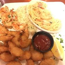 sizzler 181 photos 277 reviews seafood 40489 murrieta
