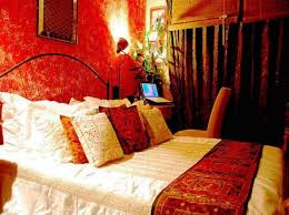 Moroccan Inspired Bedding Variations Of Moroccan Bedroom Color Newgomemphis