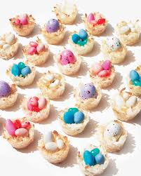 easter candy eggs looking for easter candy ideas 10 sweet treats you can make at