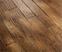 distressed hardwood floors prices free quotes and advice for
