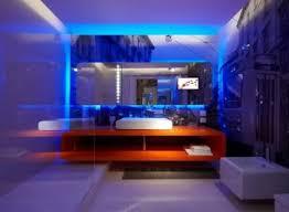 exterior home lighting design light design for home interiors fair lighting in interior design