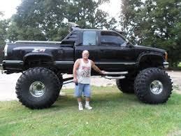 mudding truck for sale monster trucks vehicle pinterest monster trucks gmc trucks