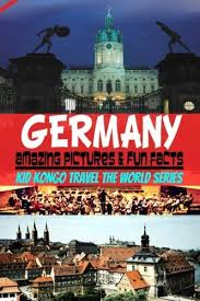 the 25 best facts about germany ideas on about