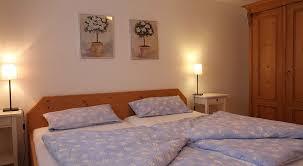 Schlafzimmer Ohne Fenster Bergfex Ferienwohnungen Fernsebner Ferienwohnung Ruhpolding