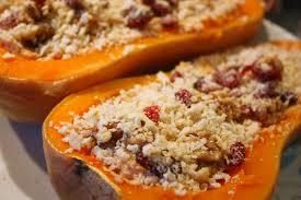 11 interesting vegan thanksgiving dinner recipes for when you re