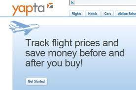 black friday flight specials 4 online secrets for getting amazing flight deals