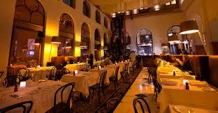 Top 10 Bars In Sydney Cbd Intermezzo U2013 Best Casual Italian Restaurant In Sydney Cbd Gpo Grand
