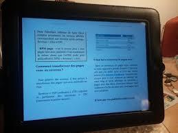 quel format ebook pour tablette android lire un ebook kindle sur pc ipad kobo sony reader android