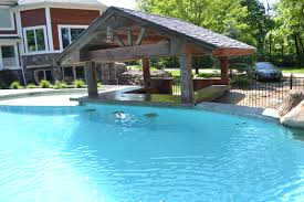 residential pool water slides custom slide model ps38l c in