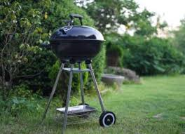 black friday weber grill sales why you won u0027t find weber grills on sale get them cheap anyway