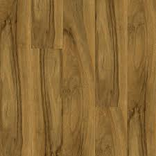 Laminate Flooring High Gloss Shop Armstrong Flooring High Gloss 4 92 In W X 3 93 Ft L Woodland