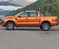 ford ranger interior 2018 ford ranger interior wallpaper car rumors release