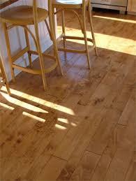 151 best flooring options images on flooring ideas