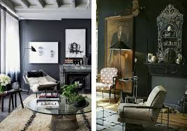 11 goth homes that are totally badass goth homes 5