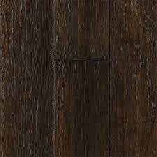 Laminate Flooring Liquidation Decorating Lumber Liquidators Columbus Ohio Lumber Liquidators