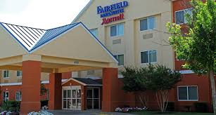 Search Hotels By Map Top Hotels Near Dallas Marriott Dallas Hotels