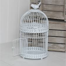 decor decorative bird cages bird cage home decor cheap