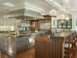 large island kitchen 100 center island kitchen kitchen kitchen sensational