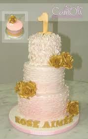 41 best gâteau cake par by camoli images on pinterest 2nd