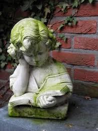 outdoor garden statues for your garden garden