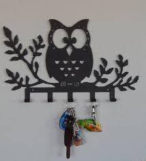 bird decor for home dining room awesome kitchen decor ideas cheap owl home decor