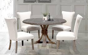 Anthropologie Dining Room 998 I Furniture Import Export Inc