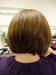 aline womens haircut long a line bob haircut long aline bob women hairstyle trendy
