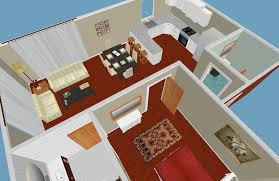 House Plan Drawing Apps Sweet Home 3d Download Sourceforgenet House Plan Designs In 3d