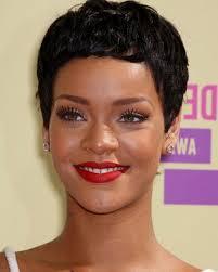 short weave hairstyles beautiful hairstyles popular long