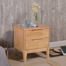 bedroom furniture simple modern large sized apartment cabinets are
