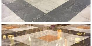 piombatura marmo pulitechservice lucidatura marmo genova piombatura marmo