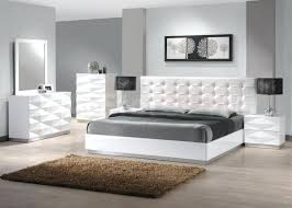 Bedroom Dressers With Mirror Bedroom Best Dressers Design 2017 Including Cheap With Mirrors