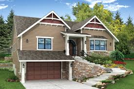 hillside home plans steep hillside home plans luxury house plans for sloping lots