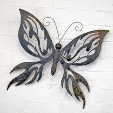 wall art designs metal butterfly wall art outdoor metal wall art