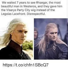 Legolas Memes - 25 best memes about legolas legolas memes