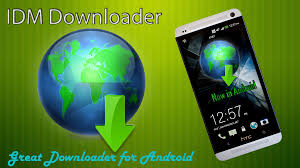 downloader for android idm downloader magic apk from moboplay