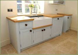60 inch kitchen sink base cabinet white 60 inch kitchen sink base cabinet six bergen county