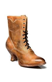 womens boots in style boots for