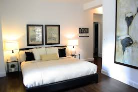Small Bedrooms With King Size Bed Apartment Bedroom Luxurious Apartment Bedroom Interior Design