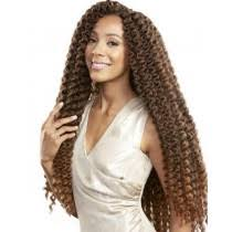 where to buy pre twisted hair braids bobbi boss