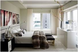 Diy Bedroom Clothing Storage Ideas Very Small Walk In Closet Ideas How To Decorate Master Bedroom