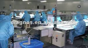 Serum Hpv sale human papillomavirus serum hpv igg test kits buy hpv test