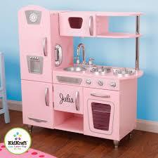 Kids Kitchen Ideas Tips Get Creative Your Child With Wooden Kitchen Playsets