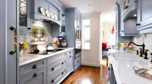 Kitchen Country Ideas 29 Adorable Picture Of Country Style Kitchen Ideas For