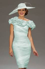 mother of the bride special occasion u0026 evening dresses