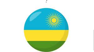 Flag Emoji Meaning What Flag Is This Flag Emoji Youtube
