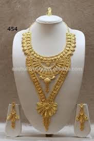 gold rani haar sets gold plated haar buy rani haar gold bridal rani haar gold bridal