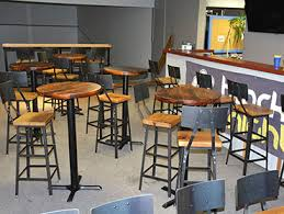 kitchener waterloo furniture commercial reclaimed wood furniture wholesaler manufacturer